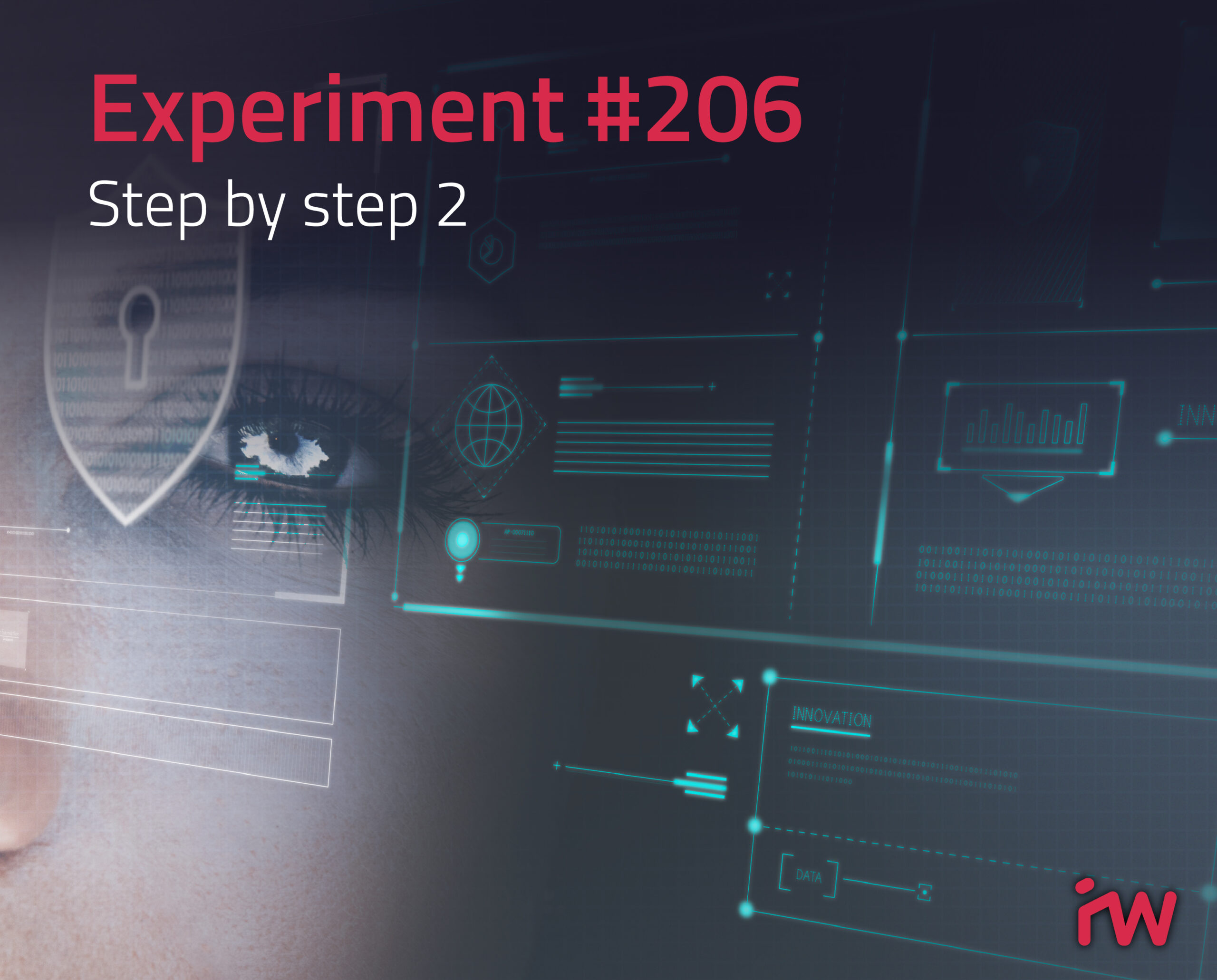 Experiment #206 Brand Presence - The analysis